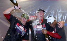 angels_postseason