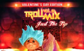 krewella-troll-mix-vol-9