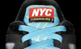 nyc marathon shoes