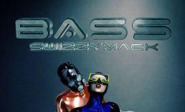 swizzymack-bass-ep