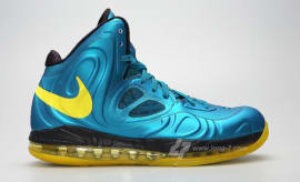 nike-air-max-hyperposite-teal-navy-yellow-10-630x333 copy
