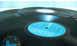 albums-2014-li