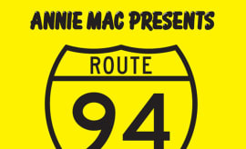 route-94-my-love