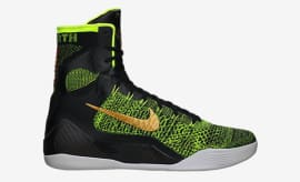 Kobe-9-Elite-Mens-Basketball-Shoe-630847_077_A copy