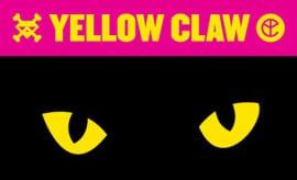 yellow-claw-amsterdam-twerk-music