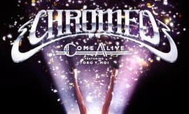 chromeo-come-alive