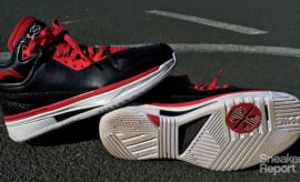 Li-Ning Way of Wade 2