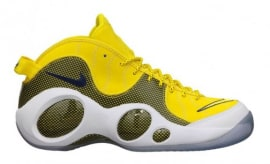 nike-zoom-flight-95-jason-kidd-career-pack-available-04-570x348 copy