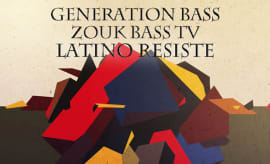 zouk-bass-vol-3