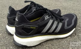 Boost Review 12