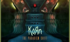korn-paradigm-shift