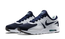 new style 25a4f fa196 ... Nike s Bringing Back the First Air Max Zero Colorway for Air Max Day .  ...