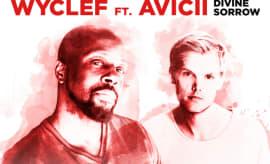 wyclef-avicii-divine-sorrow