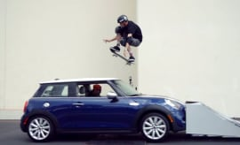tony_hawk_jumps_mini