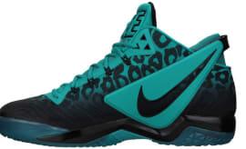 Nike_Zoom_Field_General