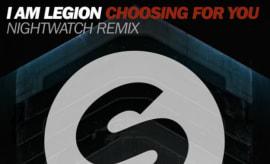 nightwatch-choosing-for-you-rmx