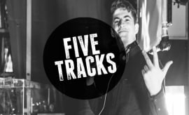 five-tracks-skream
