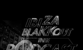 ibiza-blakkout-podcast