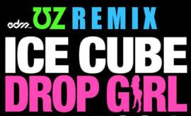 uz-drop-girl-rmx
