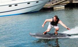 radinn-wakeboard-designboom_01