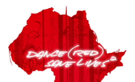 dance-red-save-lives-2
