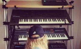 cashmere-cat-keyboards
