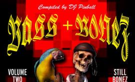 bass-and-bonez-ii