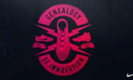 nike_geneaology_01