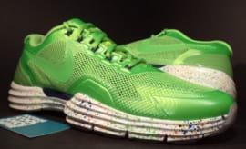 Nike-Lunar-TR1-Beast-Mode-Skittles-PE_01