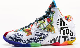 nike-lebron-11-what-the-lebron-2_nicekicks