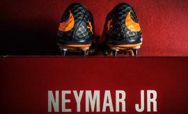 Neymar JR Kit 3