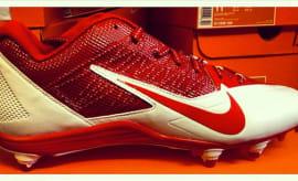 Stanford Footwear 2013_1
