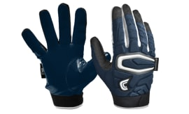 cutters-s60-shockskin-gamer-adult-football-gloves-4_SportsUnlimited copy