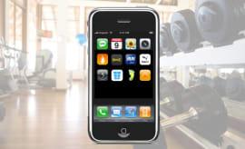 Athlete Apps