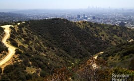 The-Ultimate-Guide-to-Running-in-LA (1)