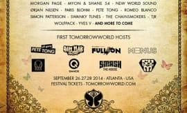 tomorrowworld-2014-announcement-01