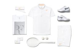 Nike Wimbledon 1