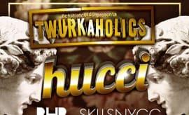 hucci-twurkaholics-02282014