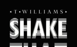 twilliams-shake-that