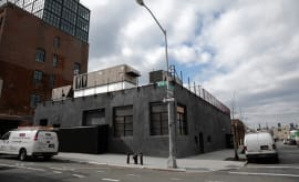 output-brooklyn-building