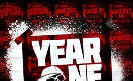 year-one-brobot
