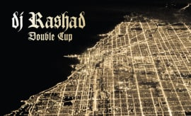 dj-rashad-double-cup-cover