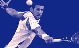 NovakDjokovic