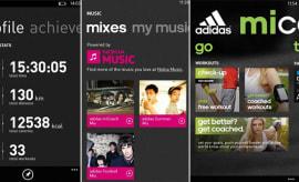 adidas micoach app 1