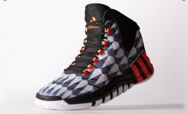 adidas_battle_pack_bball_01