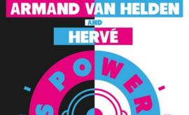Armand Van Helden* AVH - I Want Your Soul