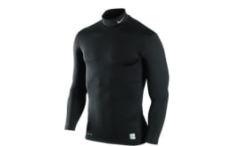 nike-pro-combat-compression-hyperwarm