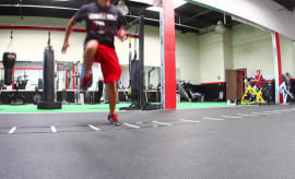 5_essential_workouts_Fast_Lap