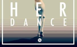 MAKE-HER-DANCE