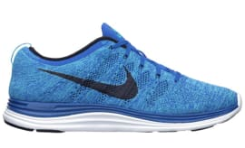 These Nike Flyknit Lunar1s Are on Sale for 35 Percent Off e3bb49bcb